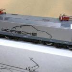 Marklin Porsche (4)