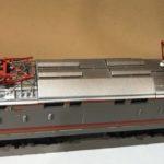 Marklin 37240 FS E424 (10)