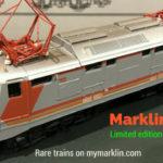 Marklin 37240 FS E424 (14)