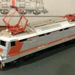 Marklin 37240 FS E424 (3)