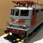 Marklin 37240 FS E424 (5)