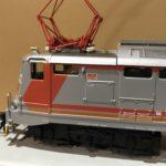 Marklin 37240 FS E424 (7)