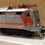 Marklin 37240 FS E424 (8)