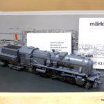 marklin 39160 (1)