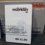 marklin 39160 (3)