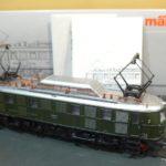 Marklin 39190 (1)