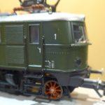 Marklin 39190 (12)