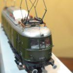 Marklin 39190 (13)