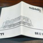 Marklin 39190 (3)