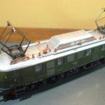 Marklin 39190 (7)