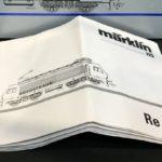 Marklin trenini 37303 (13)