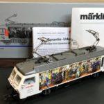 Marklin trenini 37303 (2)