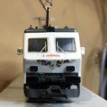 Marklin trenini 37303 (3)