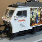 Marklin trenini 37303 (4)
