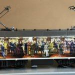 Marklin trenini 37303 (5)