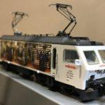 Marklin trenini 37303 (6)