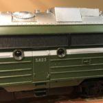 marklin 3137 (7)