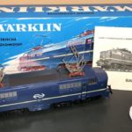 Marklin 3051 version 3 (1)
