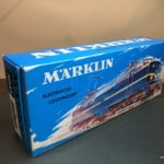 Marklin 3051 version 3 (10)