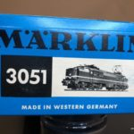Marklin 3051 version 3 (12)