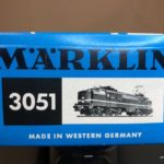 Marklin 3051 version 3 (13)