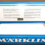 Marklin 3051 version 3 (14)