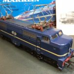 Marklin 3051 version 3 (2)