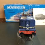 Marklin 3051 version 3 (6)