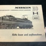 Marklin 3051 version 3 (9)