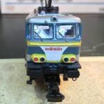 Marklin 3363 (12)