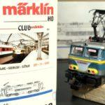 Marklin 3363 (2)