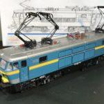 Marklin 3363 (3)