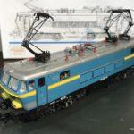 Marklin 3363 (4)