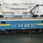 Marklin 3363 (5)