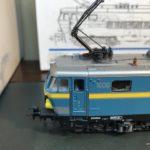 Marklin 3363 (6)