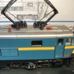 Marklin 3363 (8)
