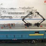 Marklin 3363 (9)