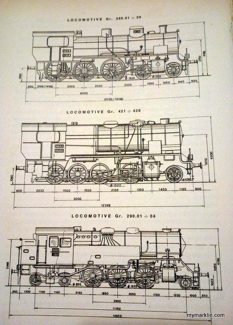 1-FNM 280 (1)