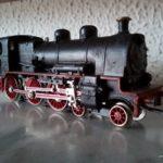 4-FNM 280 (4)