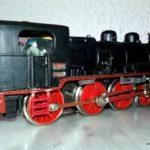 5-FNM 280 (5)