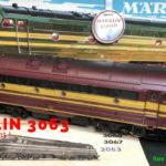 Marklin 3063 (1)