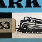 Marklin 3063 (2)