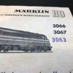 Marklin 3063 (5)