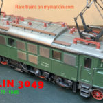Marklin 3049 version 1 (1)