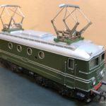 Marklin SEW800 versione 3 (1)