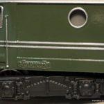 Marklin SEW800 versione 3 (7)