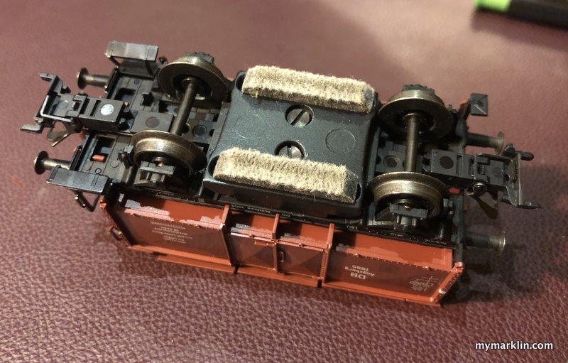 Schemi Elettrici Per Modellismo Ferroviario : Csn binari fleischmann piccolo n modellismo ferroviario
