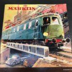 catalogo marklin 1958 IMG_3839