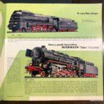catalogo marklin 1958 IMG_3841
