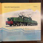 catalogo marklin 1958 IMG_3842